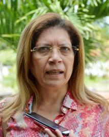 06-06-2017 seminário de povos tradicionais - fotos Luciana Bessa (20) (1)