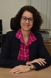 Cláudia Veras 178x270 - Saúde - Secretária