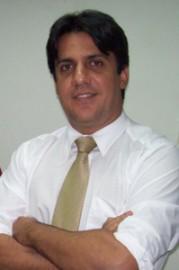 Luiz Torres3 179x270 - Comunicação Institucional - Secretário