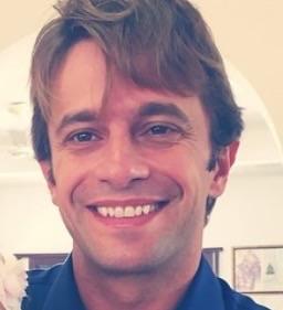 Fabiano Carvalho de Lucena