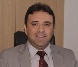 secretário executivo da Seap João Paulo 270x233 - Administração Penitenciária - Secretários
