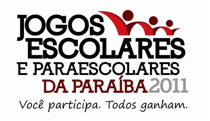 JogosEscolares-Logomarca