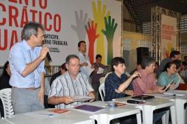 OD_esperanca_plenaria_2
