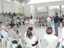 academia e audiencia publica, Santa Rita 30 04 2011 320