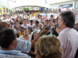 alagoinha assina ordem serviço estrada foto francisco franca secom-pb_0137