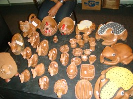 artesanato paraibano (9)