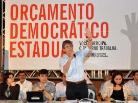 cuite orçamento democratico foto francisco franca secom-pb_0134