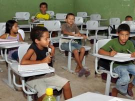 escola estadual frei caneca foto joao francisco secom-pb_0003