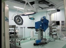 hospital_trauma_cg (5)