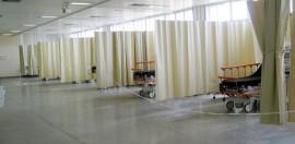 hospital_trauma_cg (9)