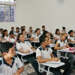 liceu_paraibano_sala_aula_foto_walter_rafael