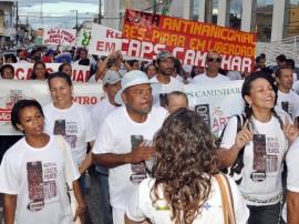 marcha_manicomial_joao francisco 18.05.11 (12)