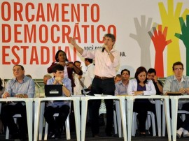 orçamento democratico em guarabira foto francisco franca secom-pb_0133