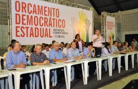 orçamento democratico em guarabira foto francisco franca secom-pb_0134
