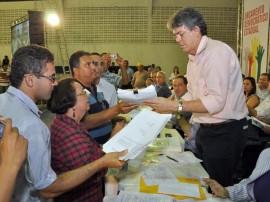 orçamento democratico em guarabira foto francisco franca secom-pb_0145