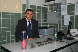 pm acoes da 4 companhia  e 7 delegagacia_cabedelo foto edvaldo_malaquias 7