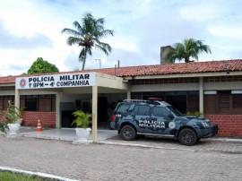pm_acoes_da_4_companhia_7_delegagacia_cabedelo_foto_edvaldo_malaquias_1