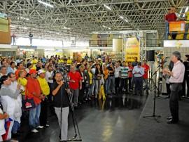ricardo lança paraiba integrada em campina grande foto jose marques secom-pb 012
