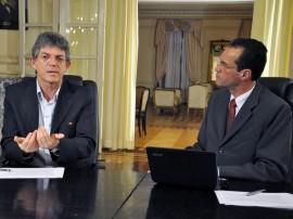 ricardo_fala_governador_web_1