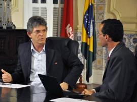 ricardo_fala_governador_web_2