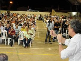 ricardo_orcamento_democratico_catole_do_rocha_foto1_jose marques 09.05.11