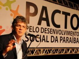 ricardo_pacto_social_foto1_jose marques