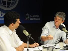 ricardo_programa_fala_governador_foto_jose_marques1