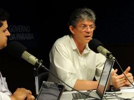 ricardo_radio_tabajara_foto_jose marques 3