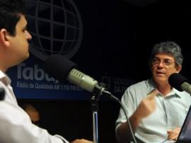 04.07.11 ricardo_tabajara_foto_jose marques (4)