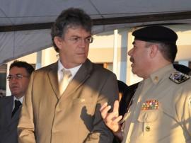 21.07.11 ricardo_formatura_policia_militar_vanivaldo fereira (5)