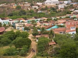 Cabaceira-portal
