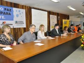 Desenvolvimento Humano_Lança  Campanha_fotos Ernane Gomes (22)