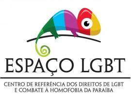 MANUAL LGBT