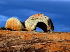 Pai Mateus-portal