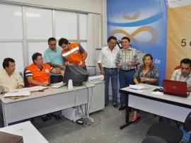 Reuniao_Defesa Civil_foto_Ernane Gomes (4)