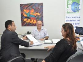 Sup_Espep_André felisberto_entrega projeto a Sec_Educação_fotos vanivaldo Ferreira (7)