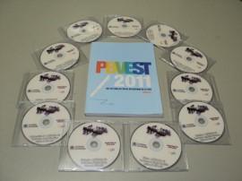 abertura-PBvest (1)-portal1