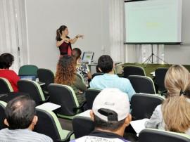 aesa_reuniao de gerentes da agencia (4)