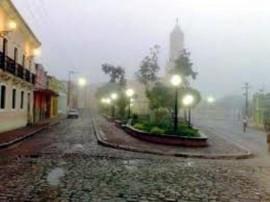 areia_caminhos_do_frio_2