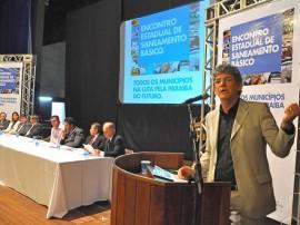 encontro estadual de saneamento basico foto antonio david (5)