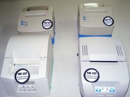equipamento_ecf_com_quatro_unidades