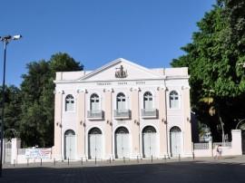 fachada_teatro_santa_rosa_foto_joao_francisco