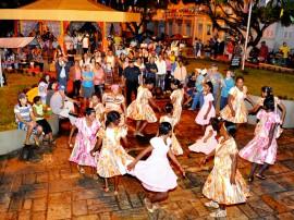 fogueiras_da_cultura_em_alagoa_grande_7