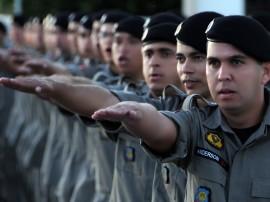 formatura na policia militar foto jose marques  secom pb 0005 (1)