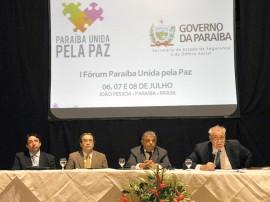 forum_paraiba_unida_pela_paz_2