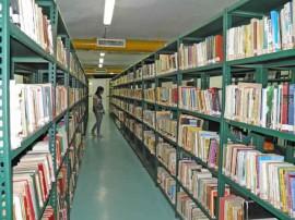 funesc_biblioteca_juarez_da_gama_batista_4