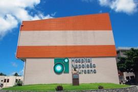 hospital_lauriano (1)
