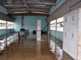 inundacao_da_estacao_elevatoria_de_mares_3