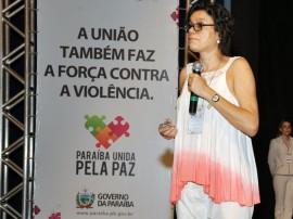 jackeline_muniz_forum_paraiba_unida_pela_paz_foto_jose_lins_3