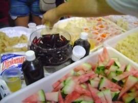 paa_alimentos_estande_na_feira_bmb_5